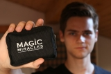 Magic Miracles Card Bag