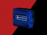 CARDISTRY Card BAG - BLUE