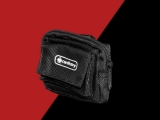 CARDISTRY Card Bag PLUS - BLACK