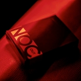 NOC Out - Red & Gold Edition