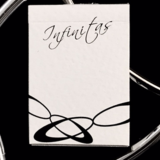Infinitas Playing Cards