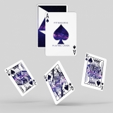Pythagoras Playing Cards