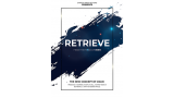 RETRIEVE (Gimmick and Online Instructions)