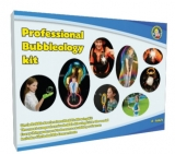 Bubble -  Professional Kit