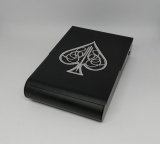 Card Guard - BLACK