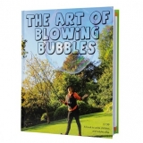 The Art of Blowing Bubbles