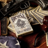 Bicycle - 1900 Playing Cards