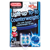 LED Counterweight na YoYo