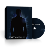 Electric Touch (Plus) + DVD
