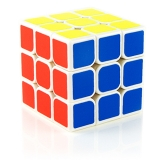 MF3S - Speed Cube 3X3X3