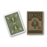 Bicycle- Eco Edition