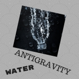 Antigravity Water