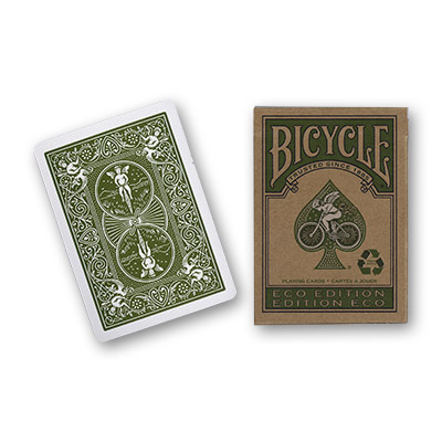 Bicycle - Eco Edition